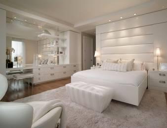 2595 sqft, 4 bhk Apartment in Kolte Patil Tuscan Estate Signature Meadows Kharadi, Pune at Rs. 1.9000 Cr
