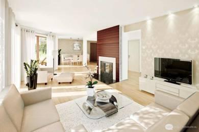 1350 sqft, 2 bhk Apartment in Rohan Mithila Viman Nagar, Pune at Rs. 1.0500 Cr