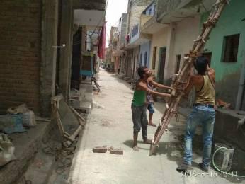 360 sqft, Plot in Builder RWA Mohan Garden Block R3 Gali 3 Uttam Nagar, Delhi at Rs. 11.5000 Lacs