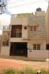 900 sqft, 2 bhk IndependentHouse in Builder Project Nagondanahalli, Bangalore at Rs. 75.0000 Lacs
