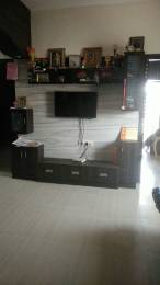 1300 sqft, 3 bhk Apartment in Builder Project Chandanagar, Hyderabad at Rs. 66.0000 Lacs