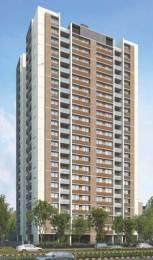 2675 sqft, 3 bhk Apartment in Builder aryan opulance Ambli Bopal Road, Ahmedabad at Rs. 1.8725 Cr