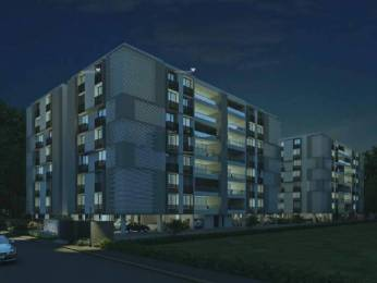 6000 sqft, 5 bhk Apartment in Builder shree palak elina Ambli Bopal Road, Ahmedabad at Rs. 4.3200 Cr