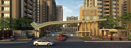 2905 sqft, 4 bhk Apartment in Builder iscon platinum South Bopal Road, Ahmedabad at Rs. 1.1620 Cr