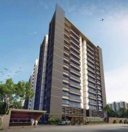 1854 sqft, 3 bhk Apartment in Magnolia Residency Magnolia Residency Satellite, Ahmedabad at Rs. 1.1124 Cr