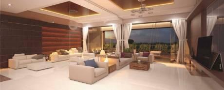 6000 sqft, 5 bhk Apartment in Builder PALAK ELINA Ambli Bopal Road, Ahmedabad at Rs. 4.3200 Cr
