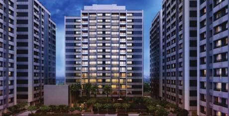 2943 sqft, 4 bhk Apartment in Addor Cloud 9 Ambavadi, Ahmedabad at Rs. 1.7364 Cr