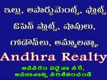 Andhra Realty