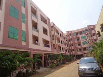 1877 sqft, 3 bhk Apartment in Builder mAADU gANTAIAH GRAND VILLAGE Enikepadu, Vijayawada at Rs. 50.0000 Lacs