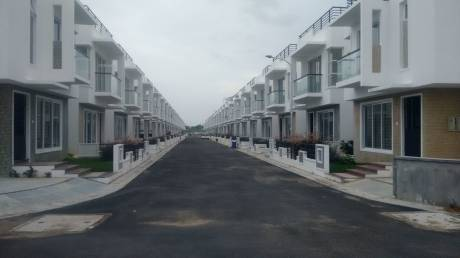 1000 sqft, 2 bhk BuilderFloor in Builder andhra realty Ibrahimpatnam, Vijayawada at Rs. 30.0000 Lacs