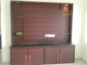 1050 sqft, 2 bhk Apartment in Builder Project Nallapadu, Guntur at Rs. 22.0000 Lacs
