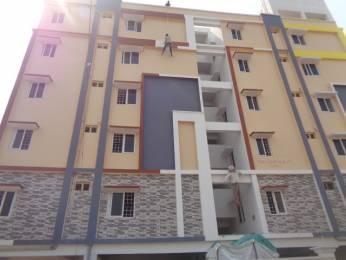 1150 sqft, 2 bhk Apartment in Builder Project Poranki, Vijayawada at Rs. 40.0000 Lacs