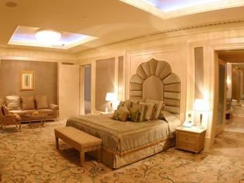 1050 sqft, 2 bhk Apartment in Builder Project Mahatma Gandhi Inner Ring Road, Guntur at Rs. 27.0000 Lacs