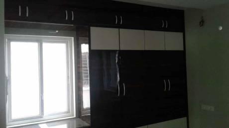 1450 sqft, 3 bhk Apartment in Builder Project Nunna Road, Vijayawada at Rs. 55.0000 Lacs