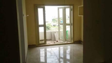 1105 sqft, 2 bhk Apartment in Builder Project Ajit Singh Nagar, Vijayawada at Rs. 37.9500 Lacs