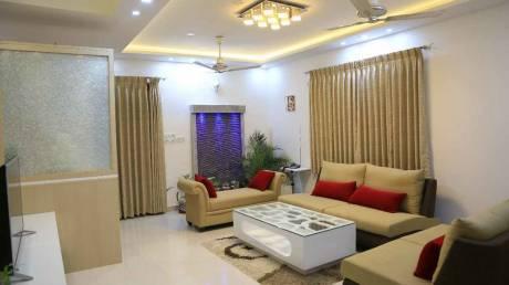 1000 sqft, 2 bhk Apartment in Builder Project Amaravathi, Guntur at Rs. 25.0000 Lacs
