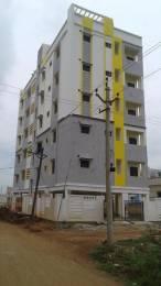 1405 sqft, 2 bhk Apartment in Builder nandamuri nagar Andhra Prabha Colony Road, Vijayawada at Rs. 47.0000 Lacs