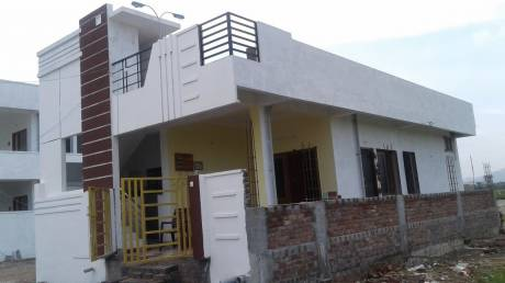 1269 sqft, 2 bhk IndependentHouse in Builder Andhra Realty Management Services Amaravathi, Vijayawada at Rs. 35.0000 Lacs