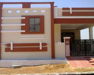 1197 sqft, 2 bhk IndependentHouse in Builder Project Amaravathi, Guntur at Rs. 45.0000 Lacs