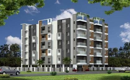 1050 sqft, 2 bhk Apartment in Builder Project Mahatma Gandhi Inner Ring Road, Guntur at Rs. 30.0000 Lacs