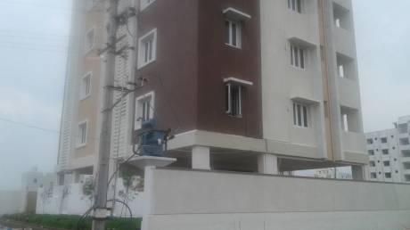 1145 sqft, 2 bhk Apartment in Builder Project Mahatma Gandhi Inner Ring Road, Guntur at Rs. 39.0000 Lacs