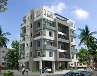 1250 sqft, 2 bhk Apartment in Builder Project AT Agraharam, Guntur at Rs. 35.0000 Lacs