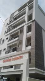 1150 sqft, 2 bhk Apartment in Builder Project Syamala Nagar, Guntur at Rs. 36.8000 Lacs