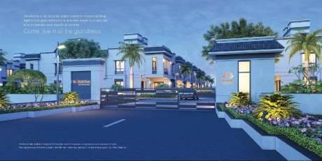 1855 sqft, 3 bhk Villa in Builder Project Bunder Road, Vijayawada at Rs. 1.0200 Cr