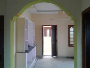 1140 sqft, 2 bhk IndependentHouse in Builder Project Balaji Nagar, Guntur at Rs. 55.0000 Lacs