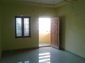 1250 sqft, 3 bhk Apartment in Builder Project currency nagar, Vijayawada at Rs. 55.0000 Lacs
