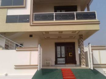 900 sqft, 3 bhk IndependentHouse in Builder Project Nagaralu, Guntur at Rs. 78.0000 Lacs