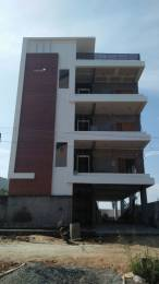 2660 sqft, 3 bhk BuilderFloor in Builder Andhra Realty undavalli, Vijayawada at Rs. 95.0000 Lacs