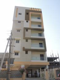 1076 sqft, 2 bhk Apartment in Builder Andhra Realty Gorantla, Guntur at Rs. 30.0000 Lacs
