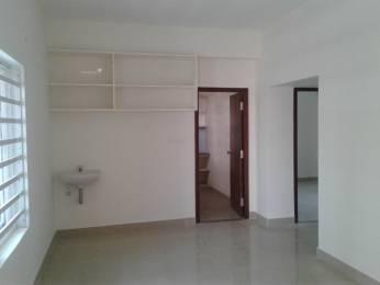 917 sqft, 2 bhk Apartment in Builder Andhra Realty Bhagyanagar 2nd Line, Guntur at Rs. 27.5100 Lacs