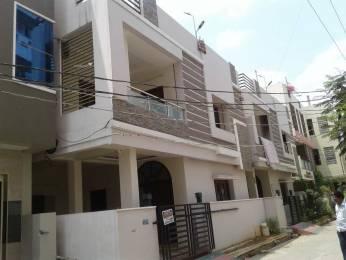 945 sqft, 3 bhk IndependentHouse in Builder Andhra Realty Management Services Vikas Nagar, Guntur at Rs. 1.0500 Cr