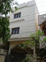 900 sqft, 3 bhk IndependentHouse in Builder andhra realty management Vikas Nagar, Guntur at Rs. 85.0000 Lacs