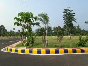 3708 sqft, Plot in Builder Andhra Realty Vaddeswaram, Guntur at Rs. 74.1600 Lacs
