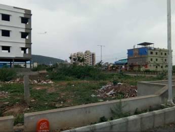 1800 sqft, Plot in Builder AIIMS PRAMODINI Kolanukonda, Guntur at Rs. 20.0000 Lacs