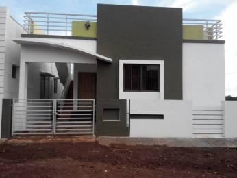 1512 sqft, 2 bhk IndependentHouse in Builder Andhra Realty Nallapadu, Guntur at Rs. 55.0000 Lacs