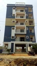 1165 sqft, 2 bhk Apartment in Builder Andhra Realty Mahatma Gandhi Inner Ring Road, Guntur at Rs. 38.5000 Lacs