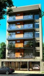 2500 sqft, 3 bhk BuilderFloor in Builder Andhra Realty Nagaralu, Guntur at Rs. 1.1300 Cr