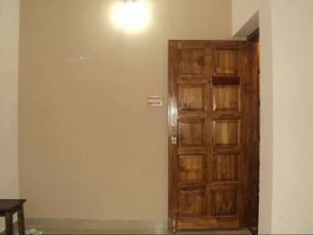 500 sqft, 1 bhk Apartment in Builder Rajam Anugraha Urapakkam, Chennai at Rs. 19.0000 Lacs