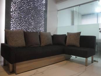 1250 sqft, 3 bhk Apartment in Builder Project Prabhadevi, Mumbai at Rs. 1.9500 Lacs