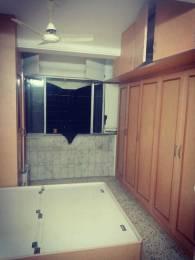 550 sqft, 1 bhk Apartment in Builder Project Lower Parel, Mumbai at Rs. 45000