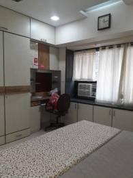 650 sqft, 1 bhk Apartment in Builder Project Lower Parel, Mumbai at Rs. 40000