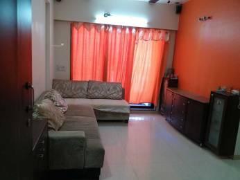 1150 sqft, 2 bhk Apartment in Builder Project Worli South Mumbai, Mumbai at Rs. 1.2500 Lacs