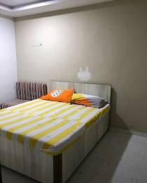 550 sqft, 1 bhk Apartment in Builder Project Matunga, Mumbai at Rs. 42000