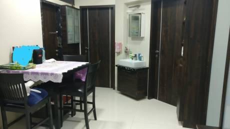 550 sqft, 1 bhk Apartment in Builder Project Worli, Mumbai at Rs. 60000