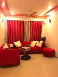 900 sqft, 2 bhk Apartment in Dosti Flamingos Parel, Mumbai at Rs. 79200