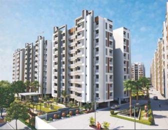 1250 sqft, 2 bhk Apartment in Builder Project Sayajigunj, Vadodara at Rs. 41.0000 Lacs